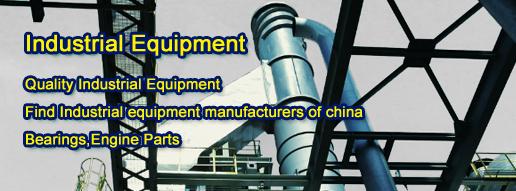 General Industrial Equipment